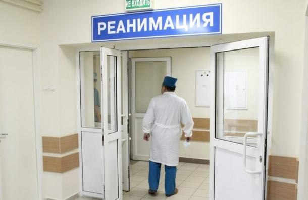 Скончался расстрелянный подполковник УФСИН Чернов