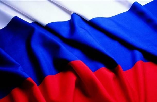 Почти 80% россиян увидели плюс в присоединении Крыма