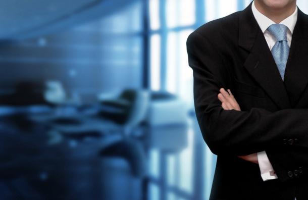 Глав петербургских госпредприятий уличили введении бизнеса