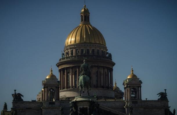 Депутаты хотят, что церкви доказывали необходимость передачи музеев