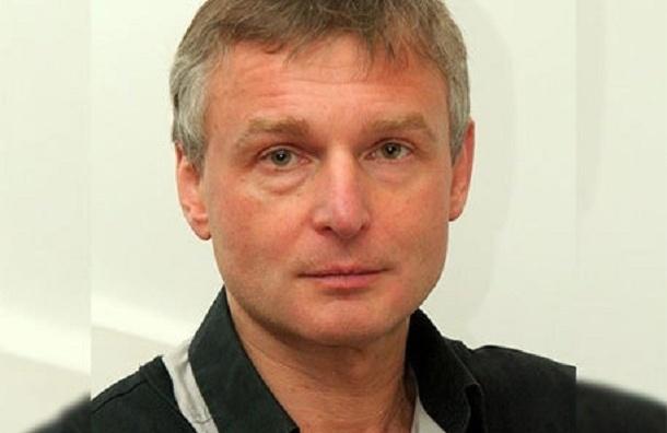 Вечер памяти Дмитрия Циликина пройдет в Доме актера