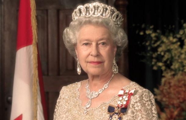 Королева Великобритании дала добро на Brexit