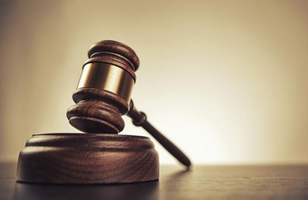 «Невиновен всмерти Веры Захаровой»: присяжные вынесли Александру Эндерсу оправдательный вердикт