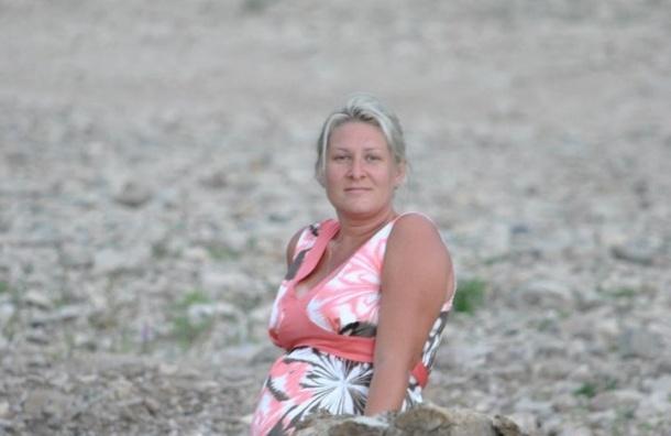 Россиянку с ребенком потеряли в Паттайе