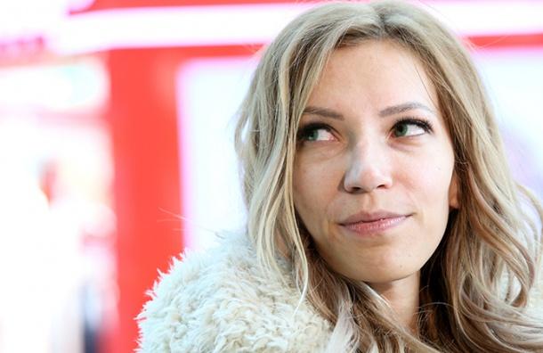СМИ: Украина на время «Евровидения» исключила Самойлову из черного списка