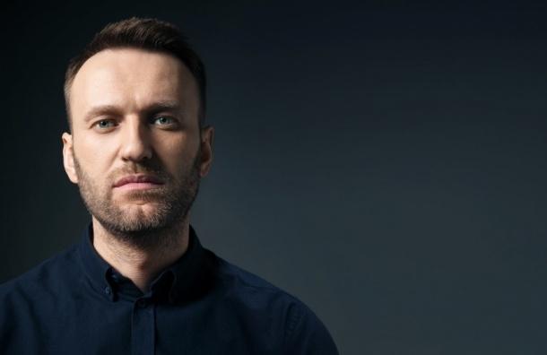 Алексей Навальный открыл предвыборный штаб вКазани