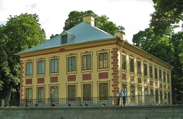 ФАС отменила конкурс Русского музея почти на 60 млн рублей