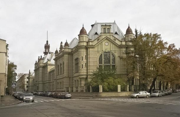 СМИ: преподаватель ЛЭТИ агитировал студентов против Навального