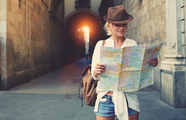 21-я международная туристская выставка «Отдых без границ 2017»