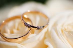 Психологи выяснили идеальный возраст для вступления в брак