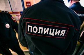 Школьницы 8 марта избили сверстника под Иркустком
