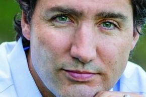 Актер Мэтью Перри рассказал об избиении премьера Канады