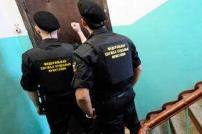 Назойливых коллекторов начали штрафовать в Петербурге