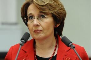 Оппозиция спросит уМединского про вывоз экспонатов изИсаакия