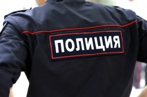 Лжегазовик отобрал у пенсионера на Тихорецком проспекте 50 тысяч рублей