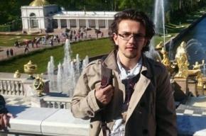 Минобороны подтвердило гибель срочника вЯрославской области