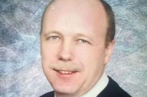 «Воспитателю» Бельскому из Приозерска предъявили обвинения