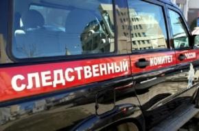Школьник в Петербурге умер во время операции по удалению аденоидов