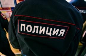 Петербуржец сбежал от коллекторов в Москву