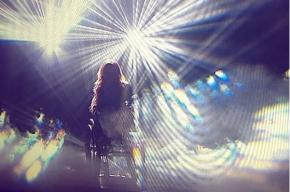 Участницу «Евровидения» от России кума Петра Порошенко назвала уродом