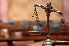 Жриц любви, забивших из-за шутки клиента в Петербурге, приговорили к 4,5 годам