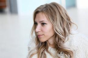 Киев назвал нарушением закона возможное телевыступление Самойловой