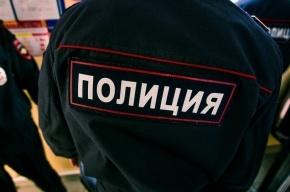 Пятиклассника месяц насиловали в петербургском метро
