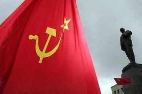 Россия погасит последний долг СССР