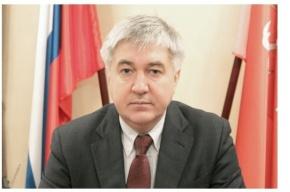 Горизбирком незаконно арендует машину для Панкевича