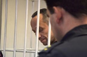 Ангарскому маньяку предъявили обвинения в убийстве еще 60 женщин