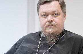 Всеволод Чаплин объяснил убийство Вороненкова божьим вмешательством