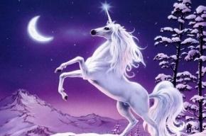 Ученые доказали реальность десяти сказочных существ