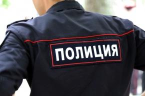 Начальника ремонтно-строительного управления МВД застрелили в Москве