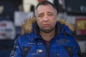 Дети Андрея Бажутина останутся дома