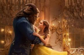 Disney отказалась вырезать гей-сцену из «Красавицы и чудовища»