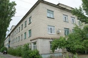 Житель Волгоградской области угрожал взорвать больницу, если ему не привезут сигареты