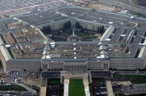 Пентагон прокомментировал участие русскоязычной массовки на учениях НАТО