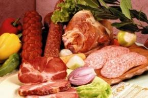 Почти 50% петербуржцев волнует проблема лишнего веса