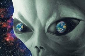 Экс-сотрудник NASA рассказал о ДТП с инопланетянами на орбите