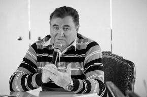 Гематомы нашли на теле скончавшегося экс-игрока «Зенита» Казаченка