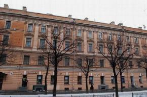 Городские власти заплатят за реставрацию Конюшенного ведомства 1 млрд рублей