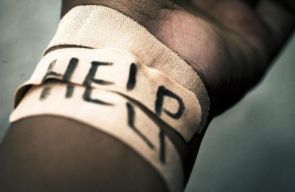 Яровая внесла в Госдуму законопроект о наказании за склонение к суициду