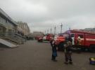 Фоторепортаж: «Теракт в метро Петербурга, 3.04.2017 »