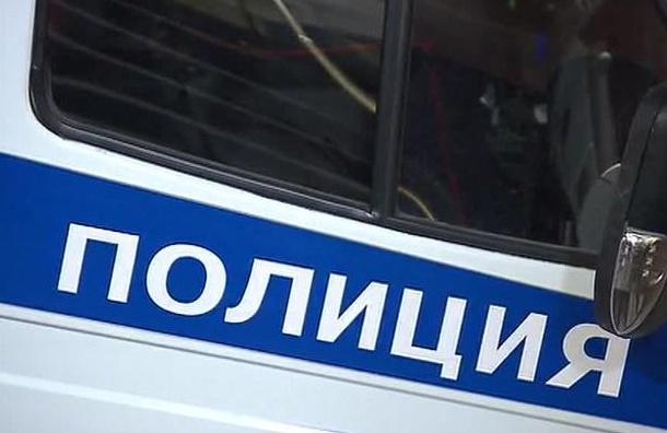 Искусанный животными труп женщины нашли в Москве