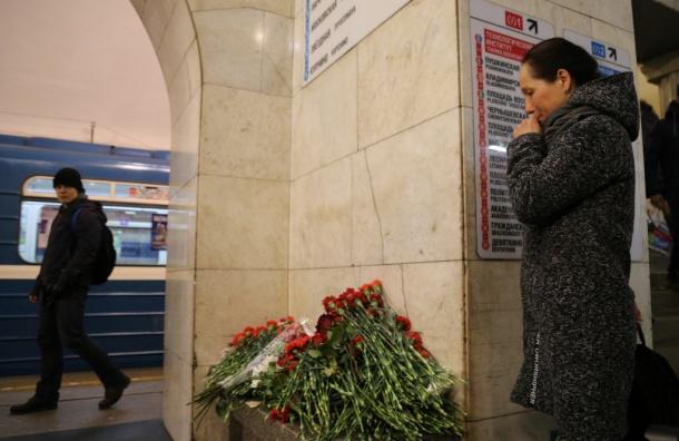 Макаревич оботмене концерна вПетербурге: «Вот вам хрен»