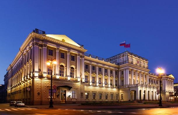 «Справедливая Россия» хочет провести референдум по роспуску ЗакСа