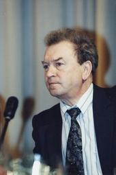 V.I._Poludnyakov
