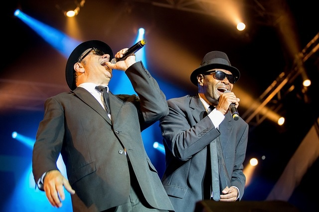 _The Blues Brothers-2