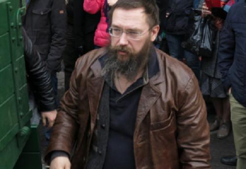 стерлигов