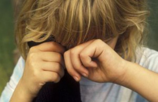 Мужчину в Петербурге задержали за секс с семиклассницей 23 февраля